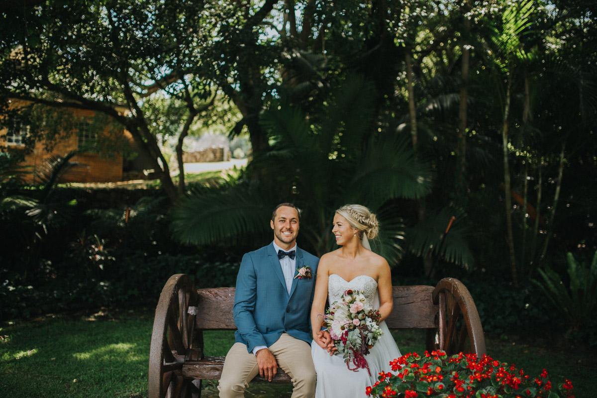 Eickeler Wedding-75.jpg