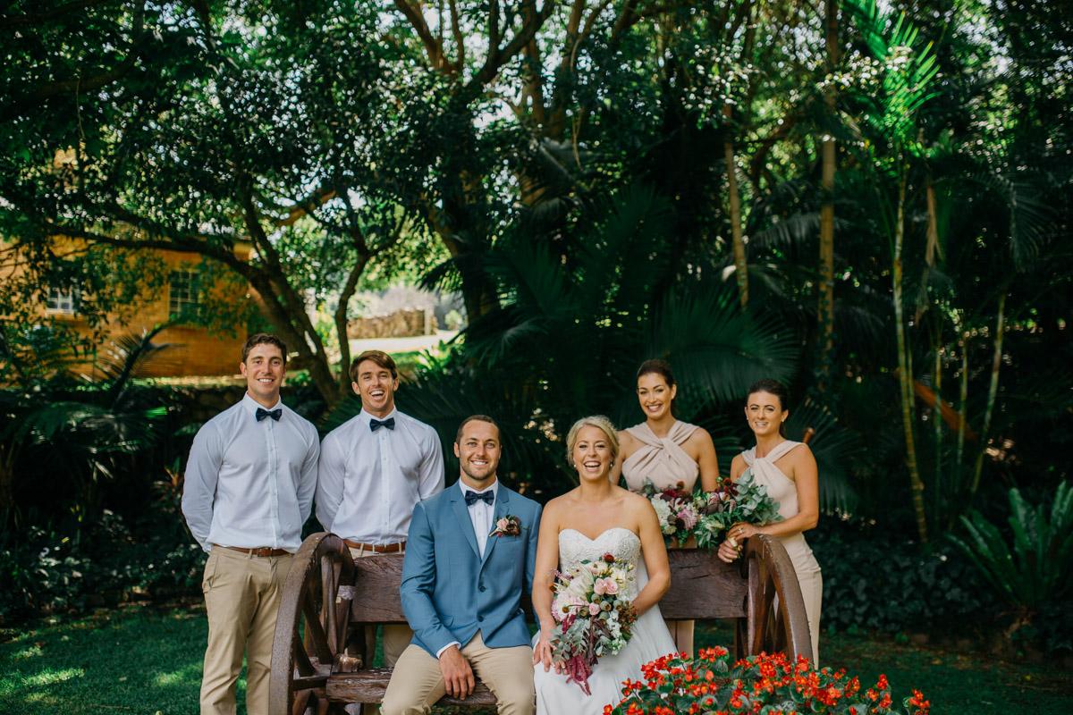 Eickeler Wedding-77.jpg