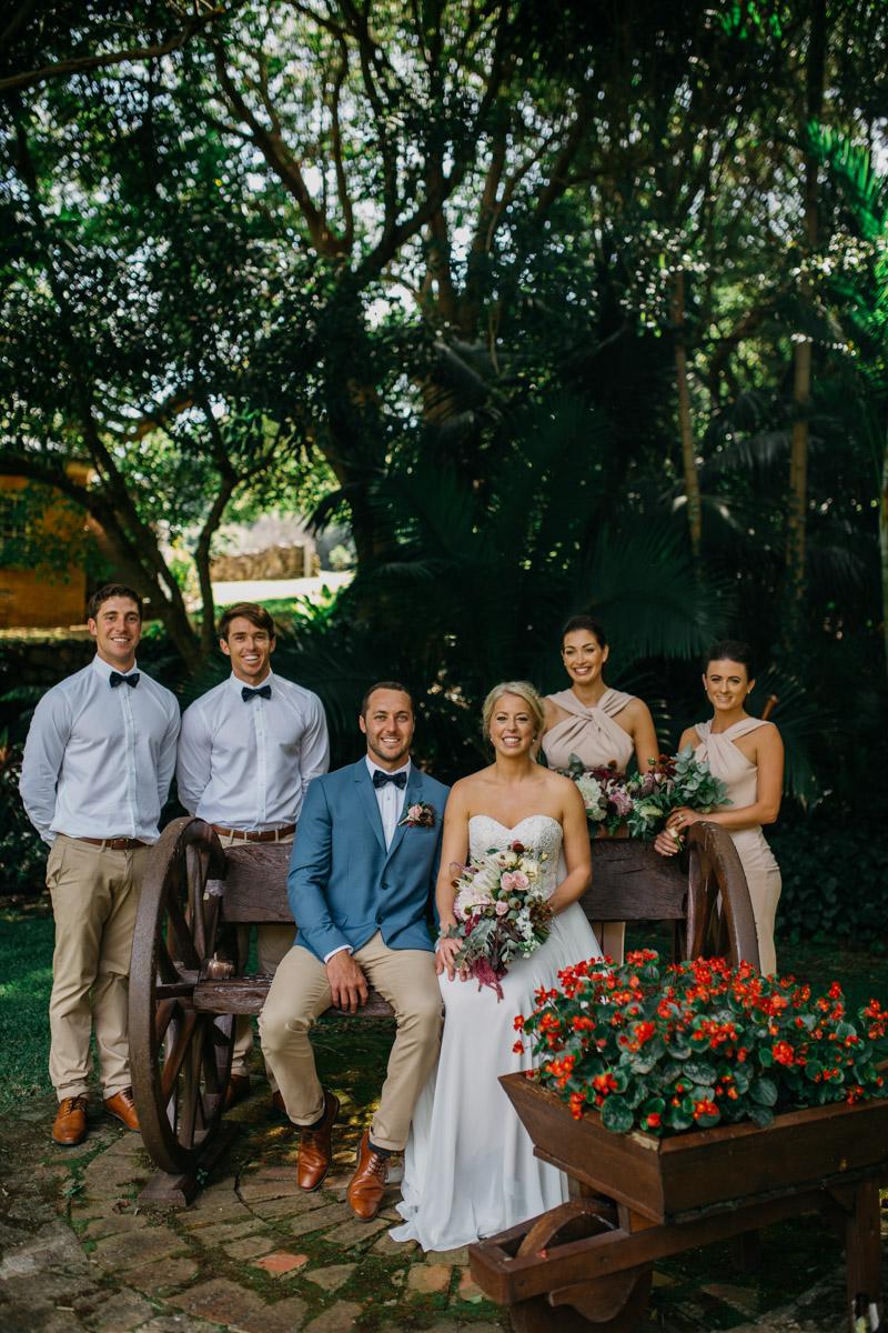 Eickeler Wedding-78.jpg