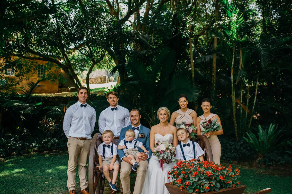 Eickeler Wedding-79.jpg