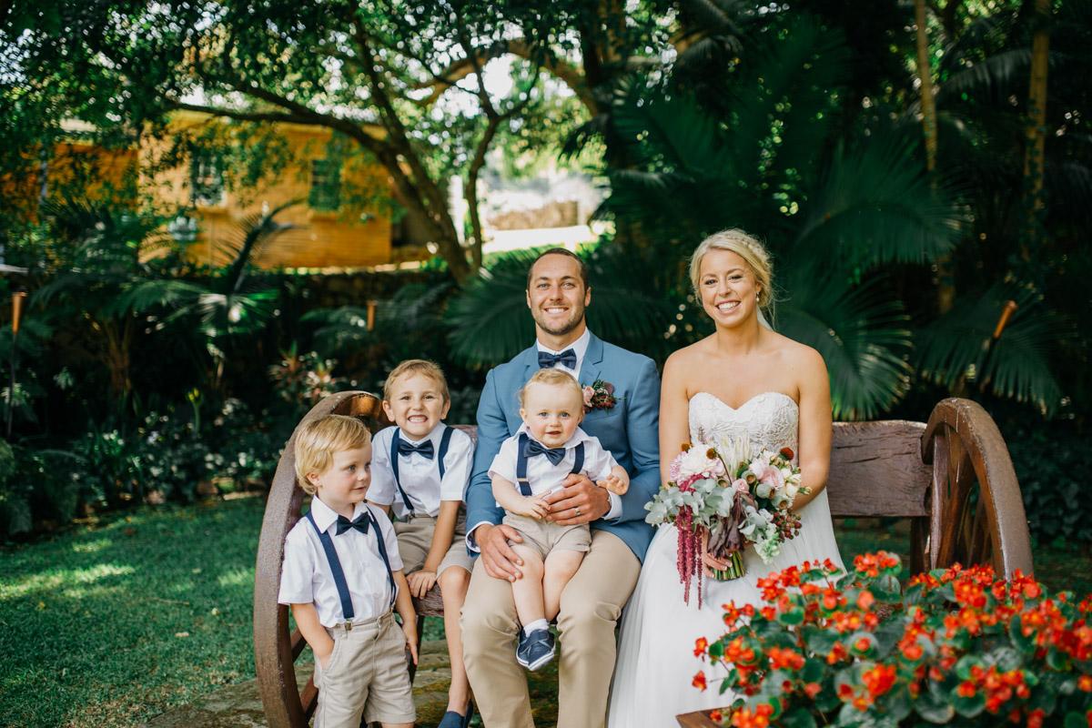 Eickeler Wedding-80.jpg