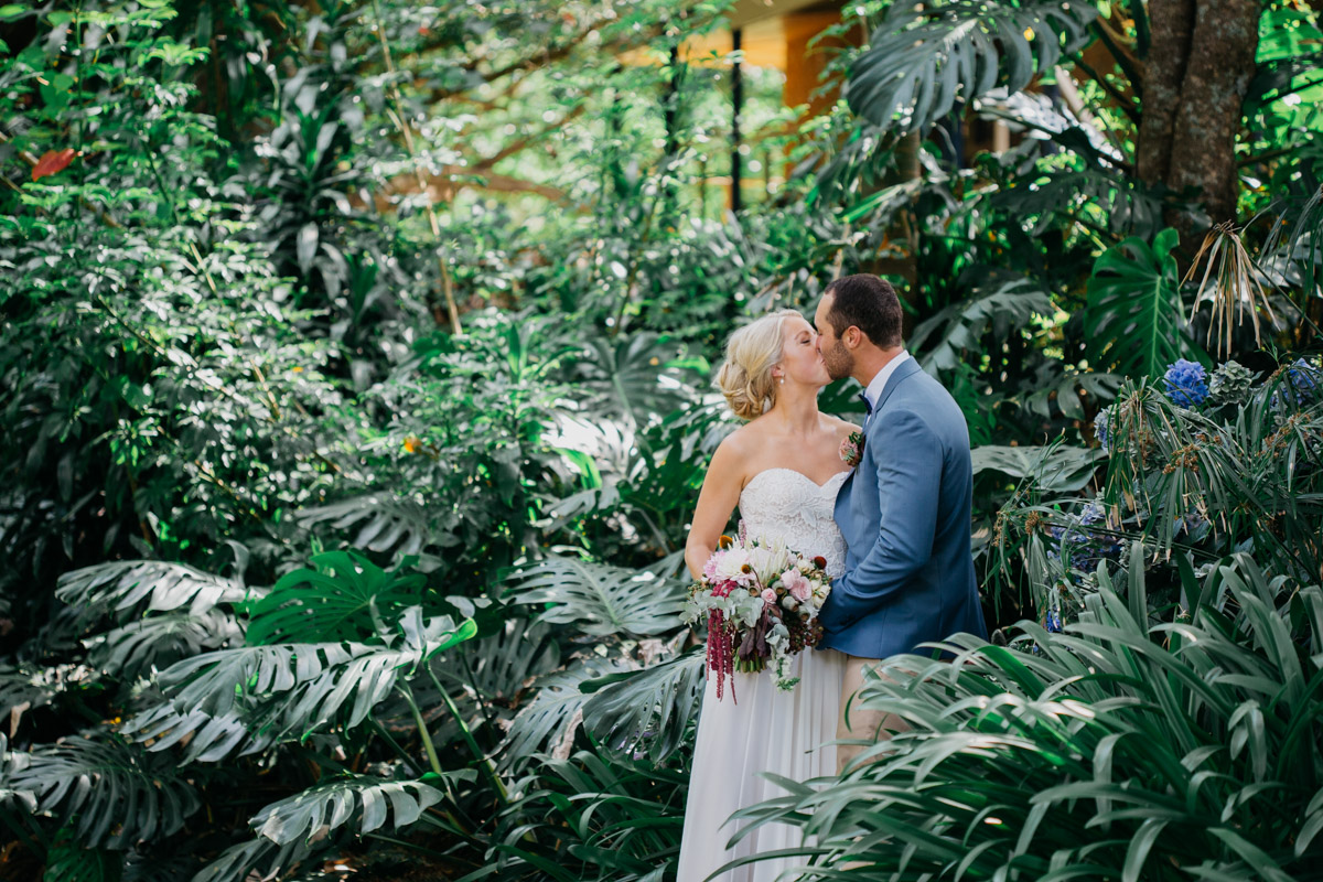 Eickeler Wedding-84.jpg