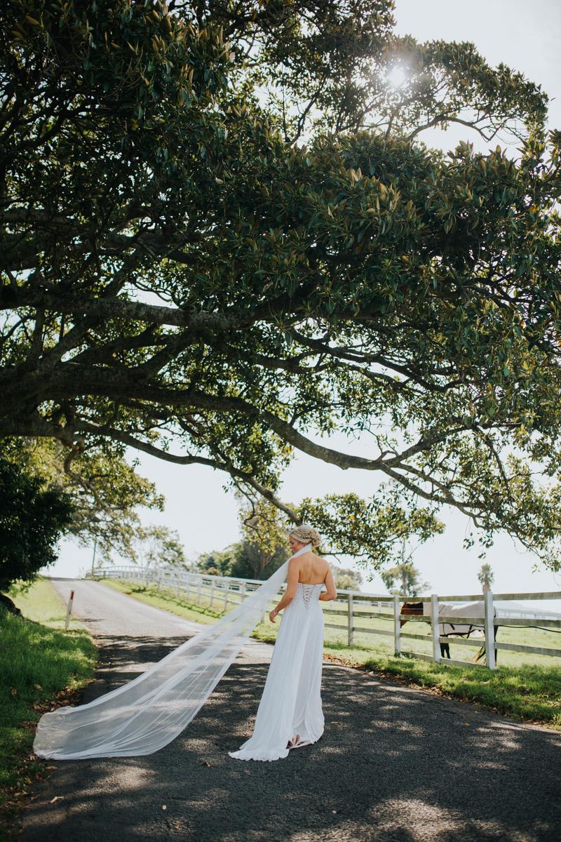 Eickeler Wedding-87.jpg