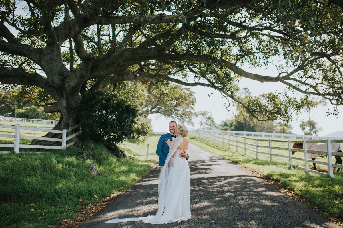 Eickeler Wedding-90.jpg