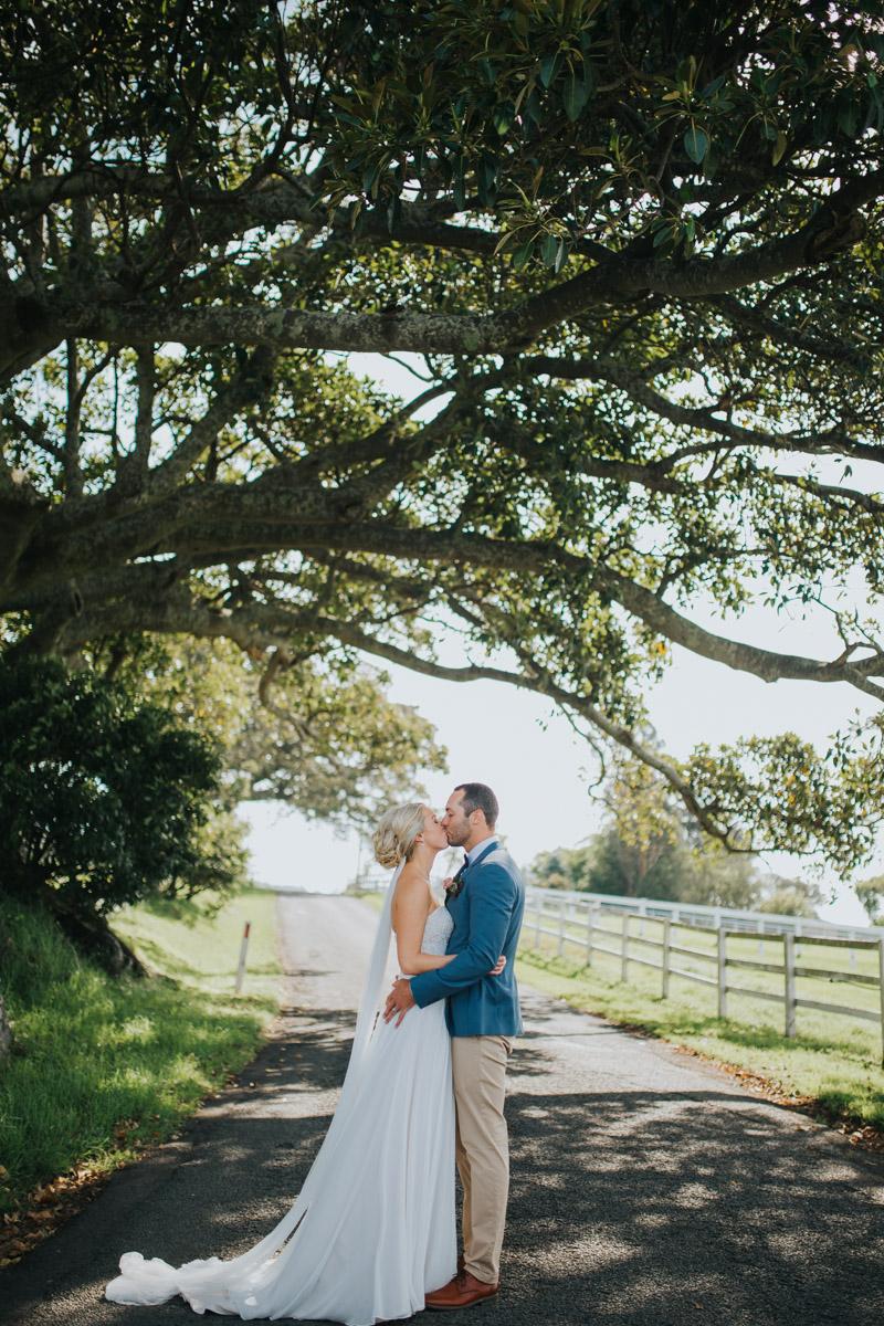 Eickeler Wedding-91.jpg