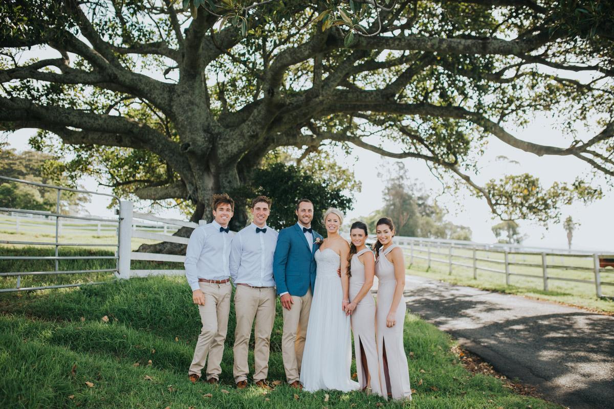 Eickeler Wedding-93.jpg