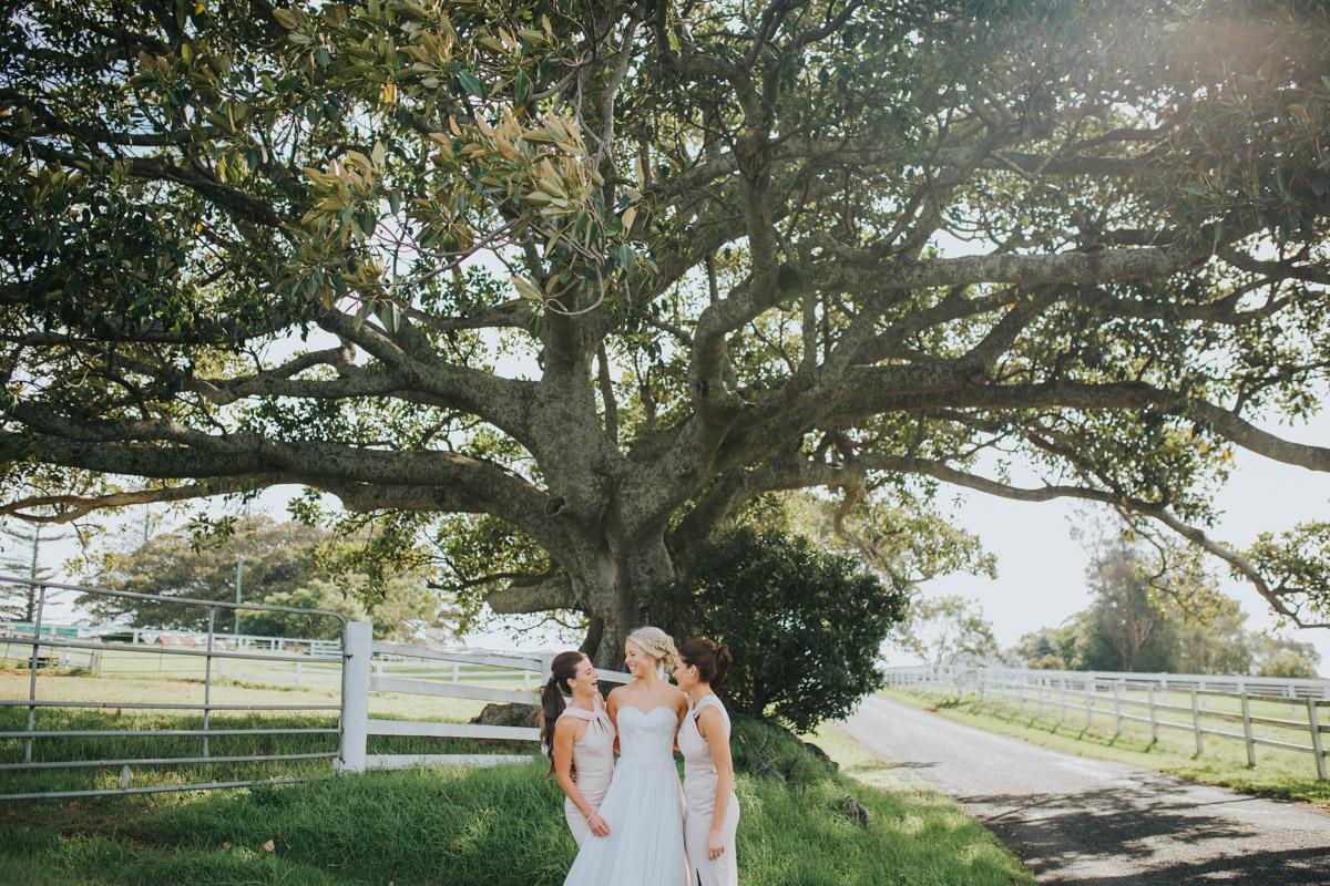 Eickeler Wedding-95.jpg