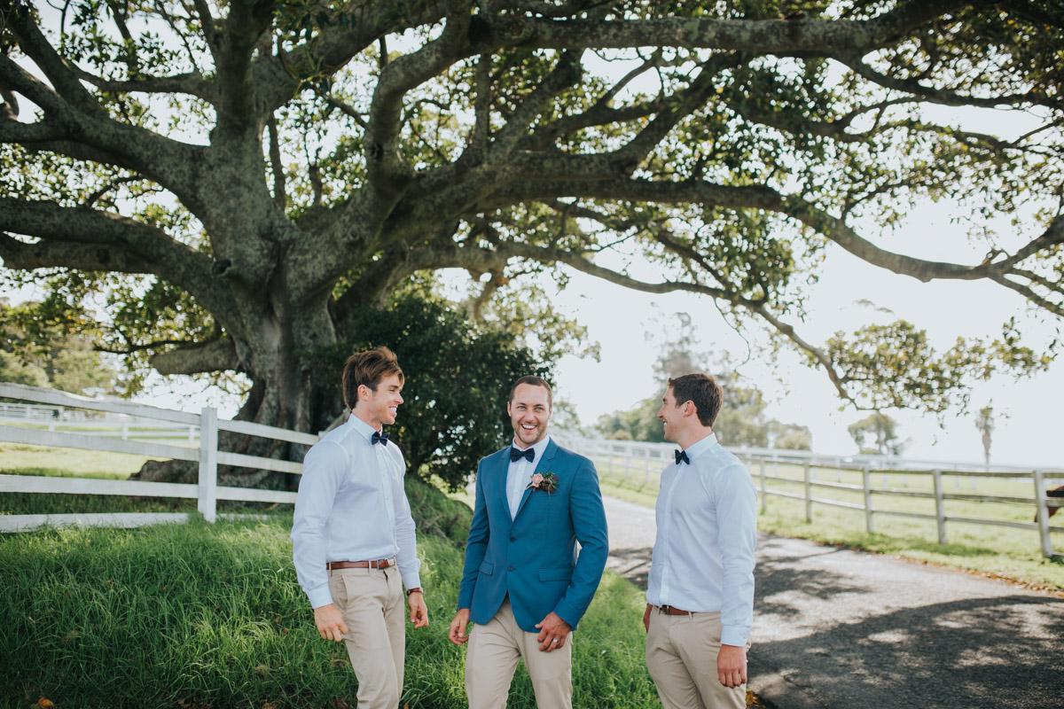 Eickeler Wedding-100.jpg