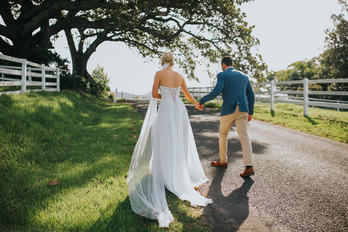 Eickeler Wedding-102.jpg