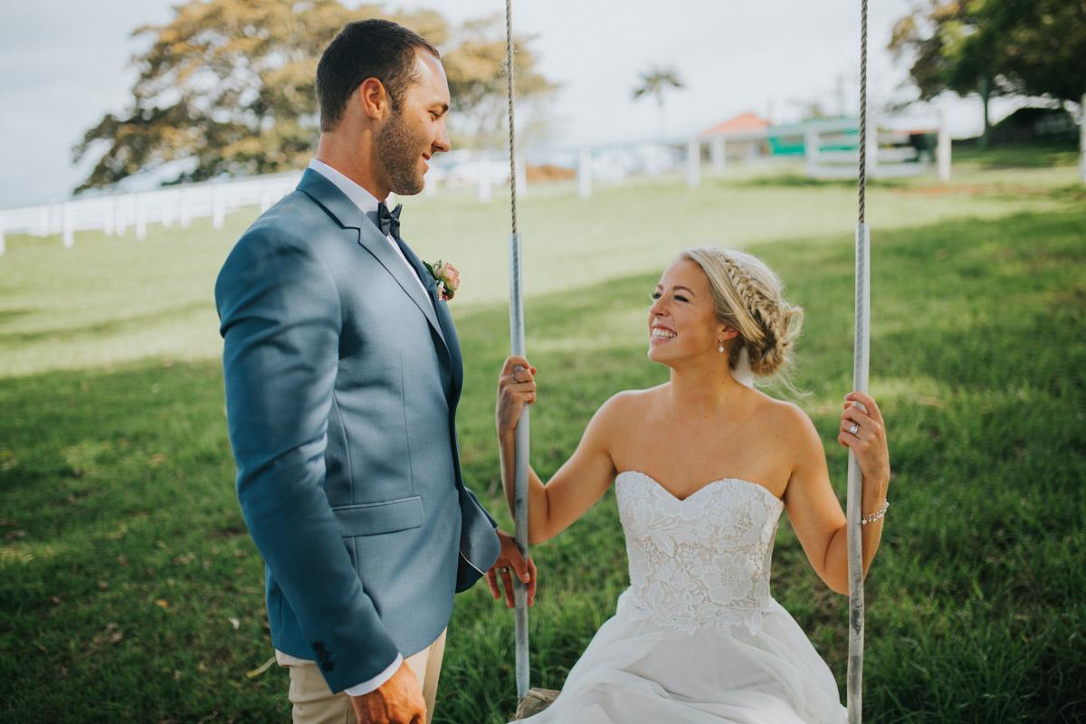 Eickeler Wedding-104.jpg