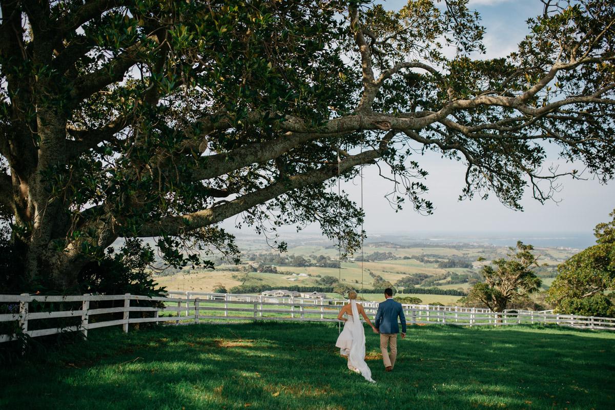 Eickeler Wedding-103.jpg