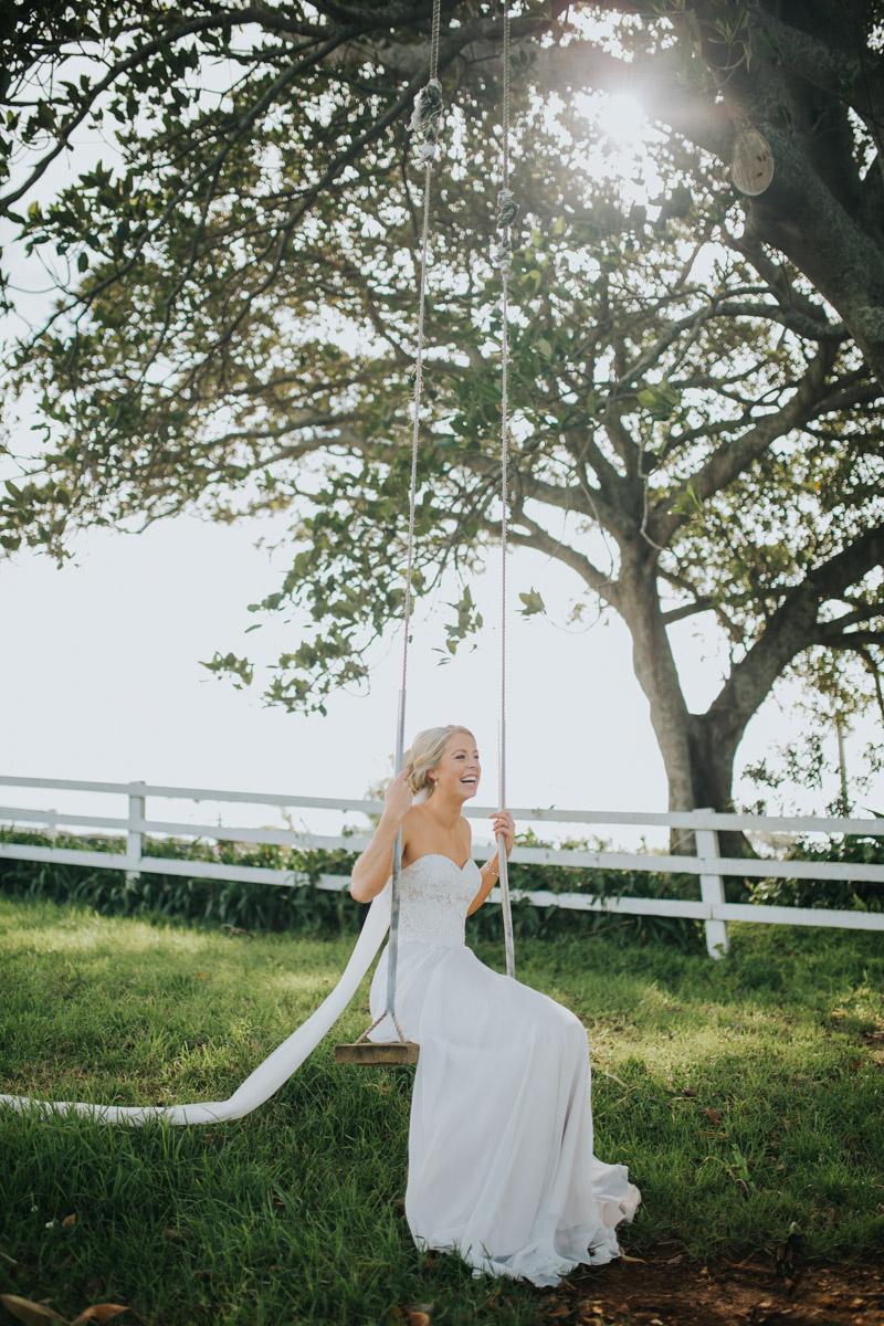 Eickeler Wedding-105.jpg