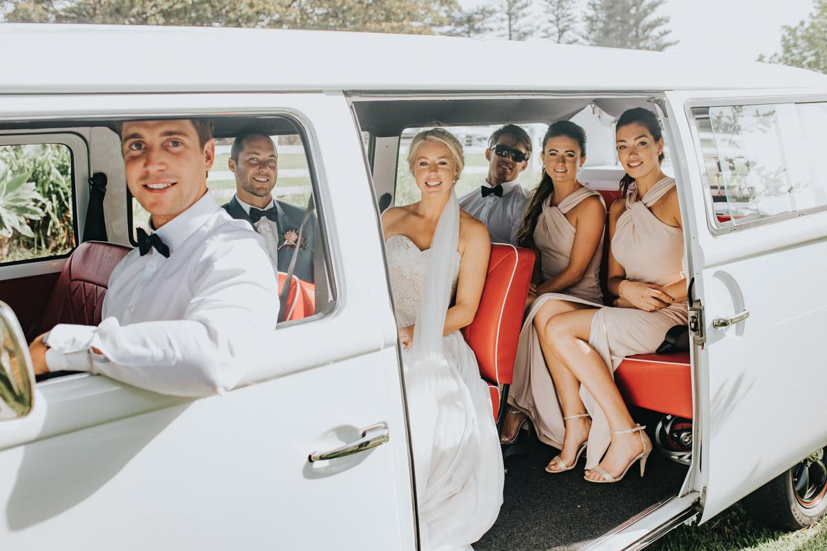 Eickeler Wedding-108.jpg