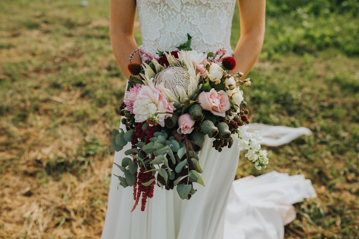 Eickeler Wedding-109.jpg