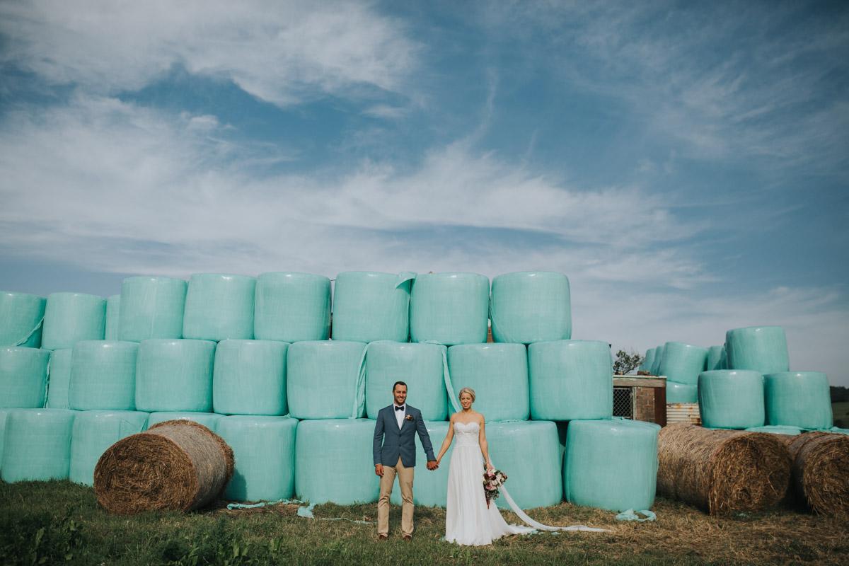 Eickeler Wedding-110.jpg