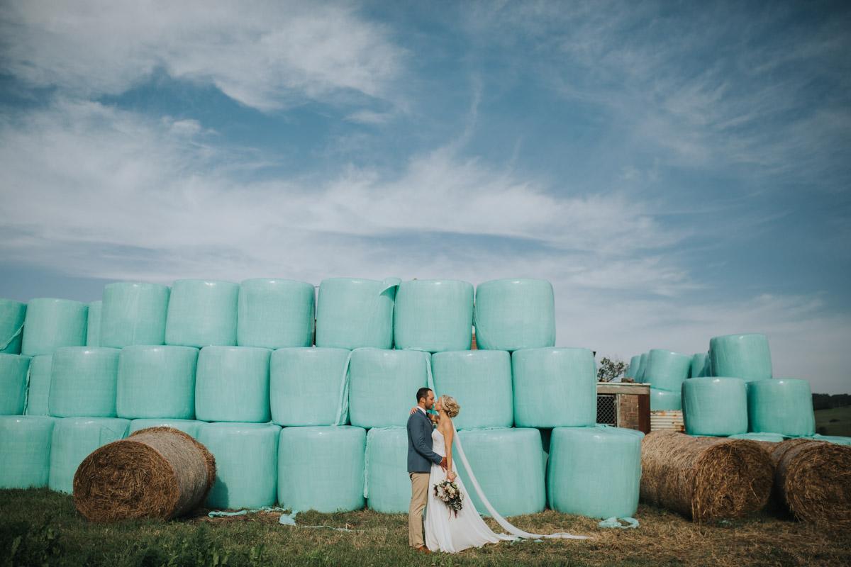 Eickeler Wedding-111.jpg