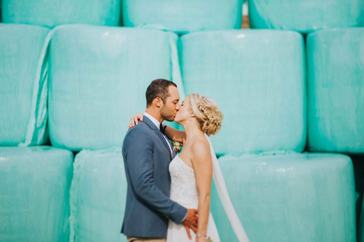 Eickeler Wedding-112.jpg