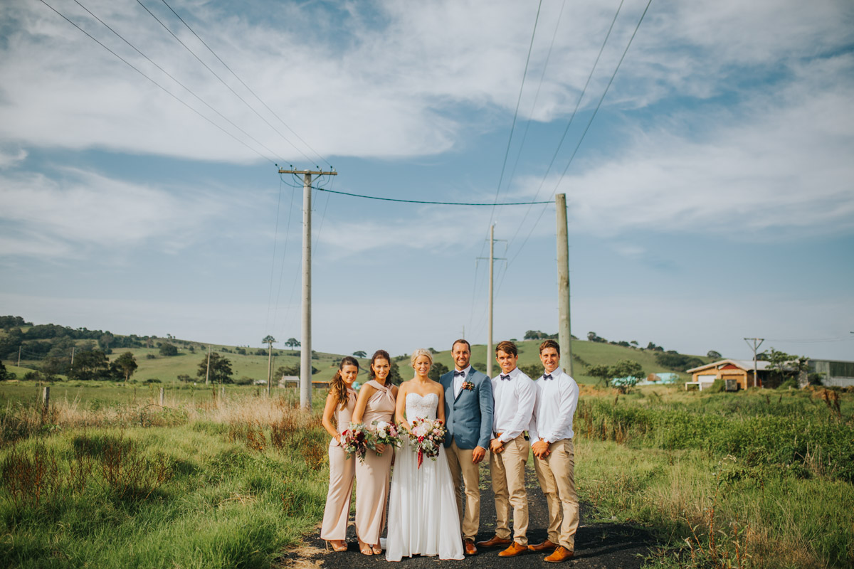 Eickeler Wedding-113.jpg