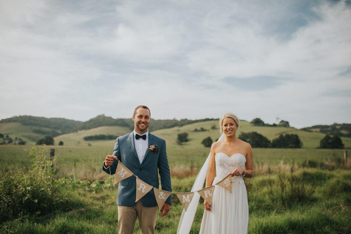 Eickeler Wedding-116.jpg