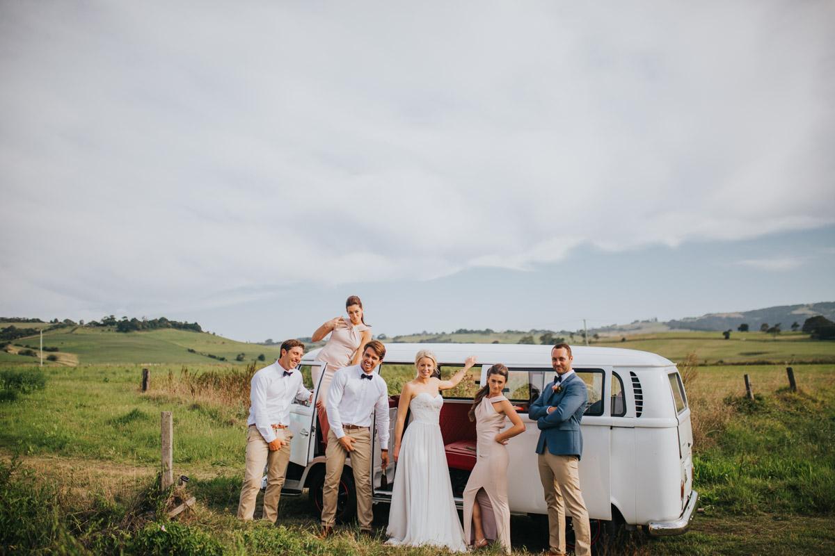 Eickeler Wedding-117.jpg