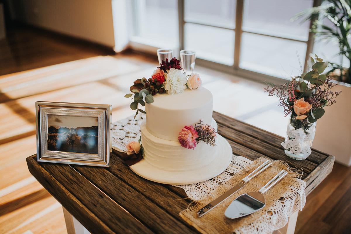 Eickeler Wedding-119.jpg