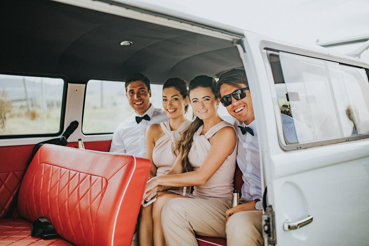 Eickeler Wedding-118.jpg