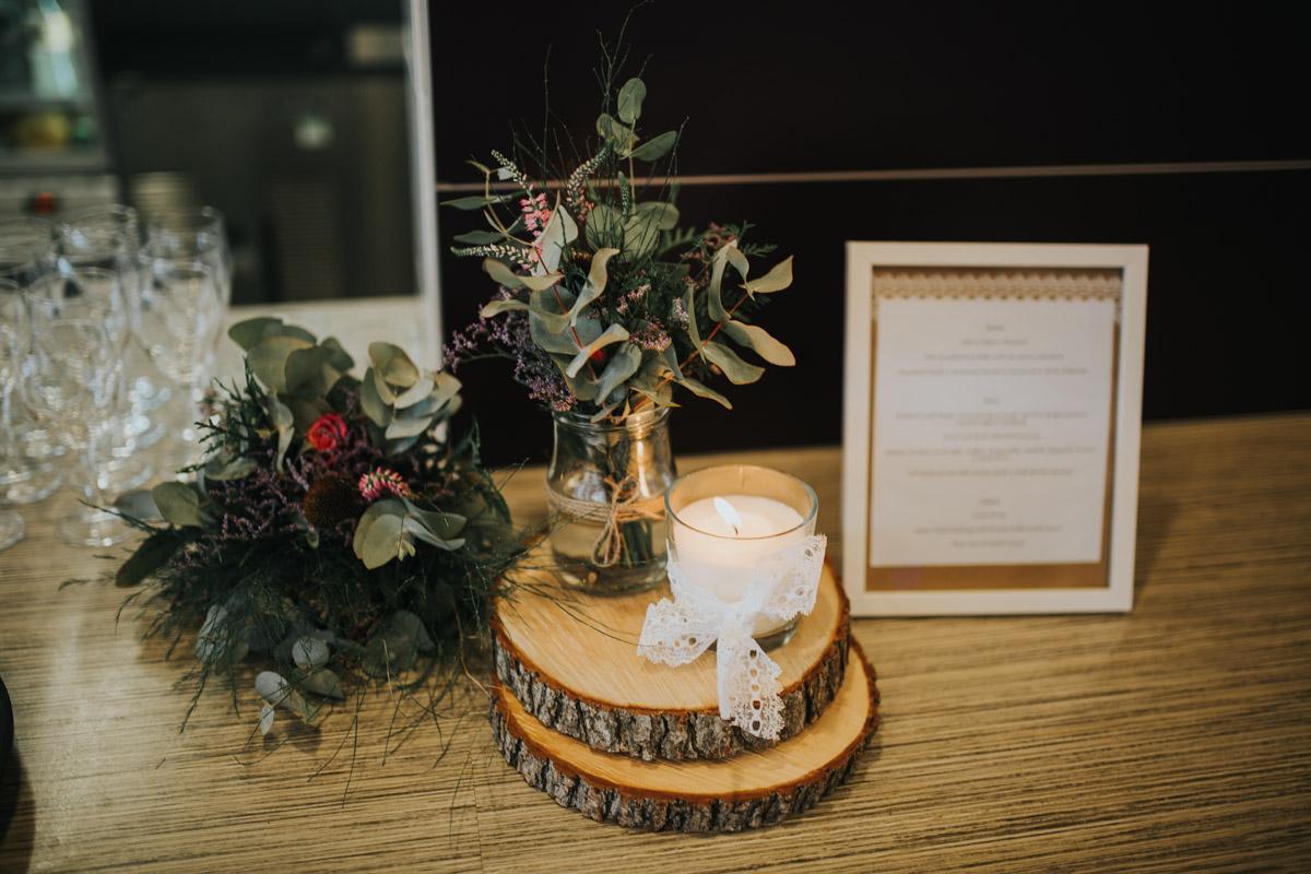 Eickeler Wedding-121.jpg