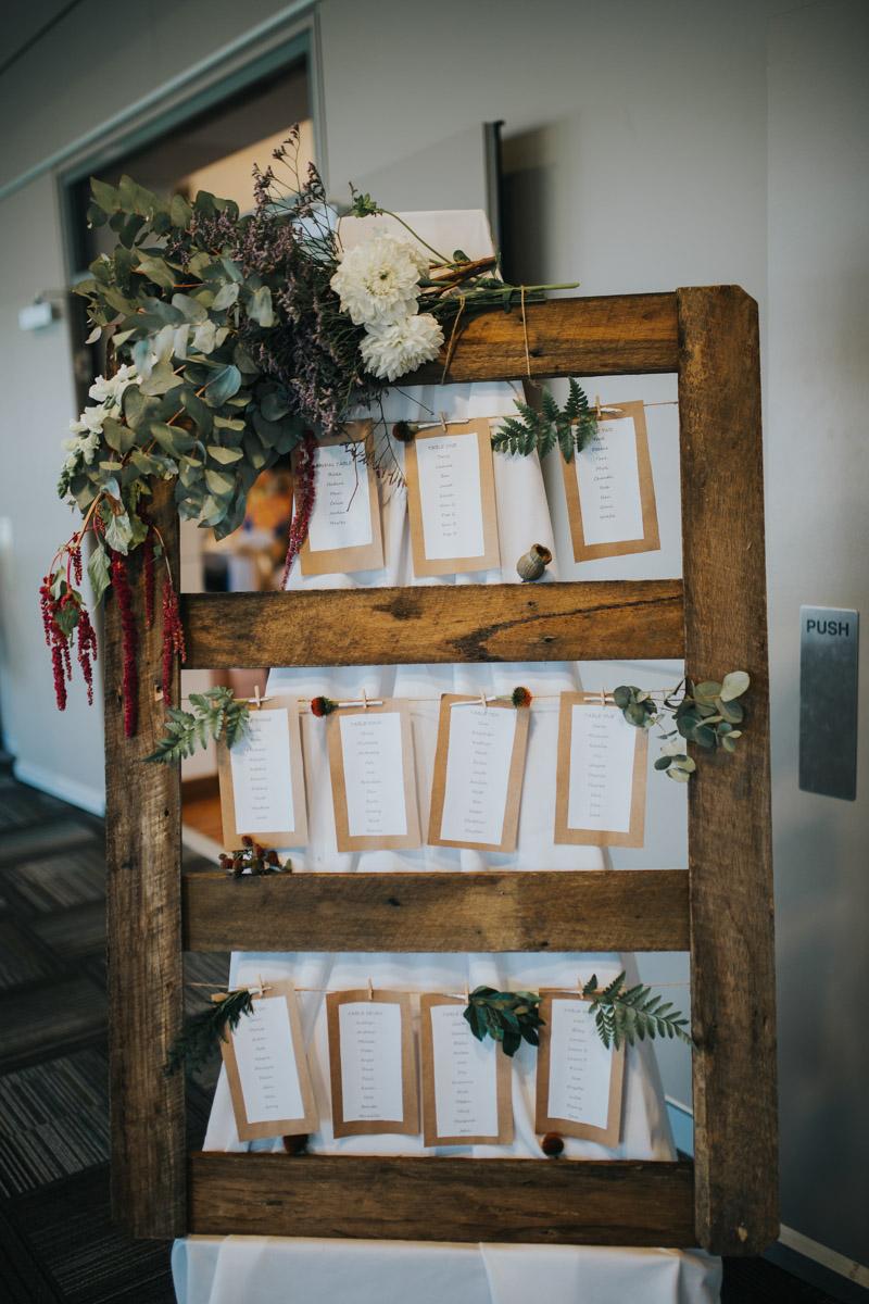 Eickeler Wedding-120.jpg