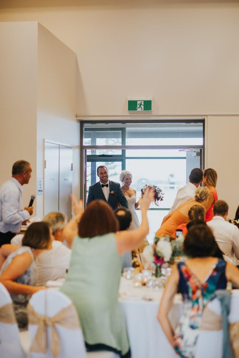 Eickeler Wedding-122.jpg