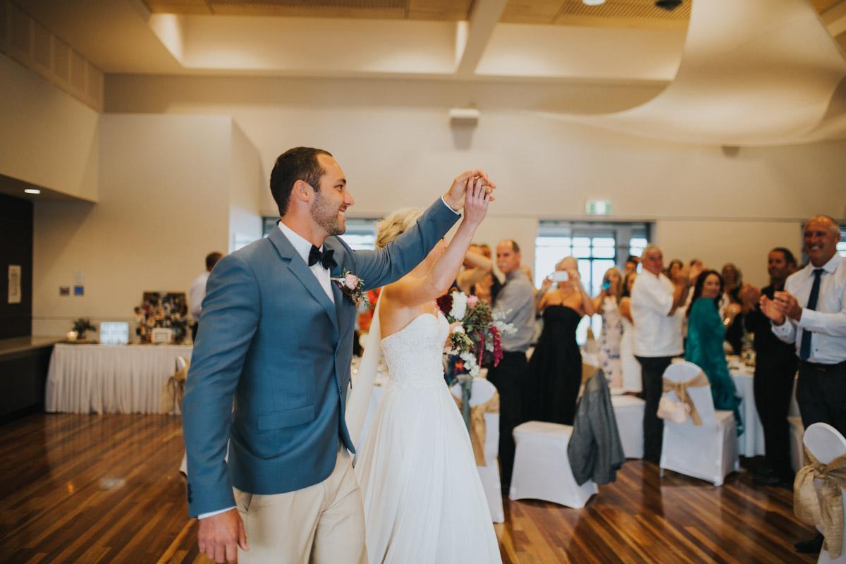 Eickeler Wedding-123.jpg