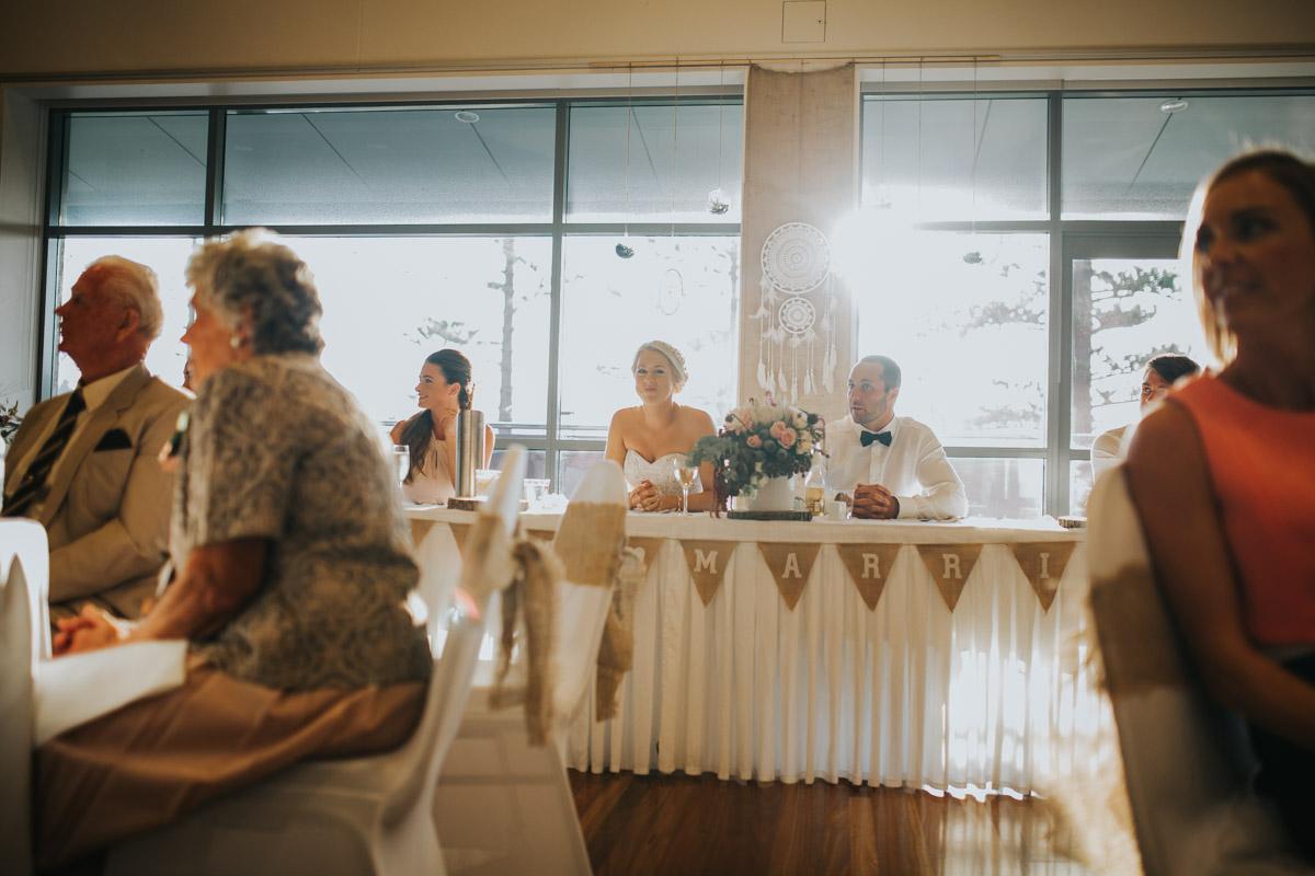 Eickeler Wedding-124.jpg