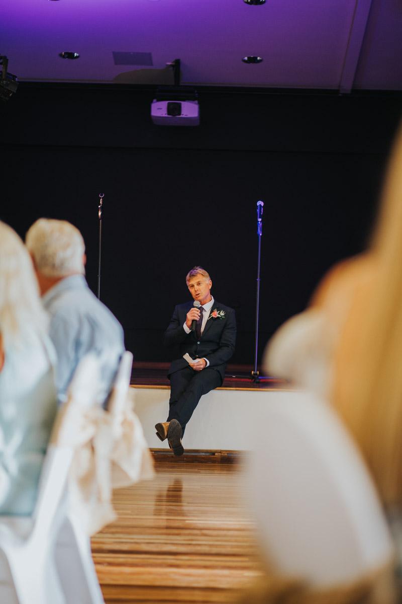 Eickeler Wedding-125.jpg