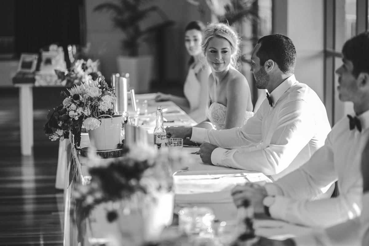 Eickeler Wedding-126.jpg