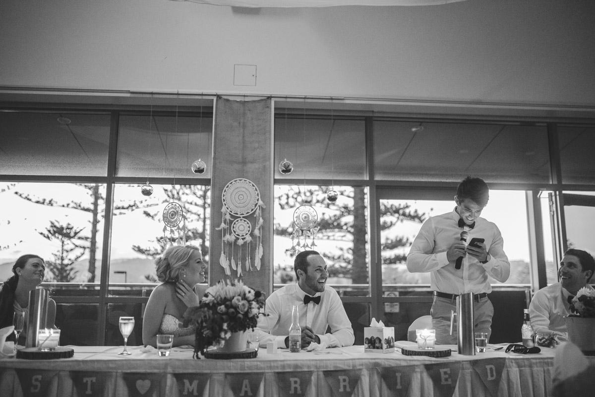 Eickeler Wedding-129.jpg
