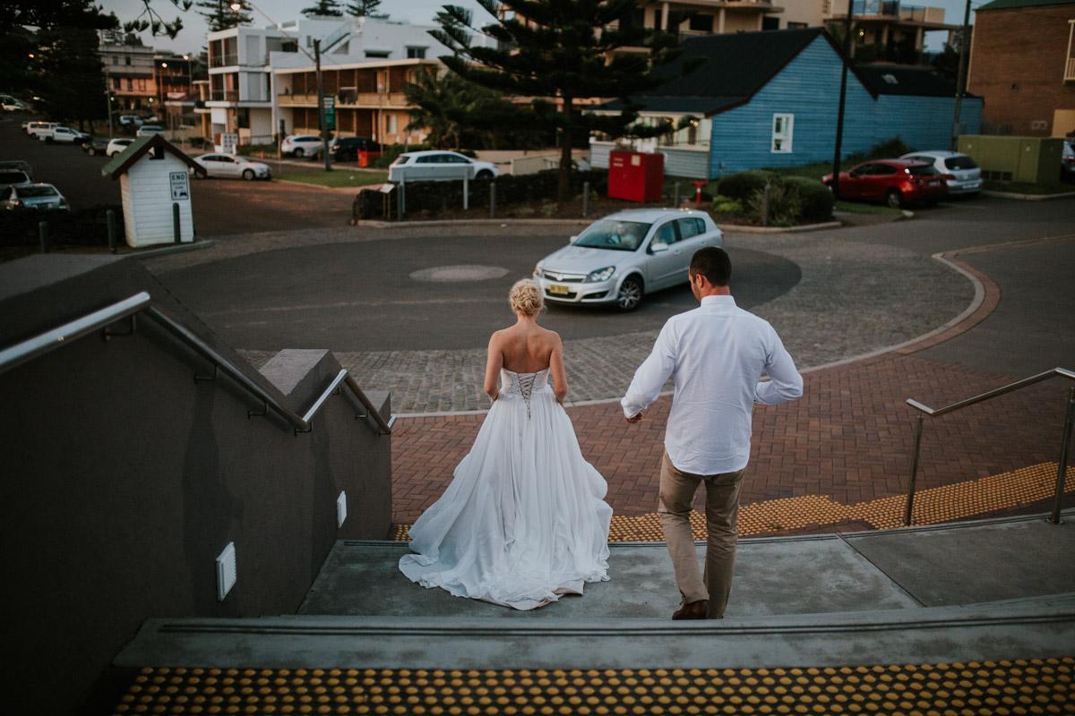 Eickeler Wedding-131.jpg
