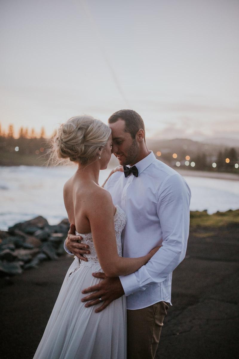 Eickeler Wedding-134.jpg