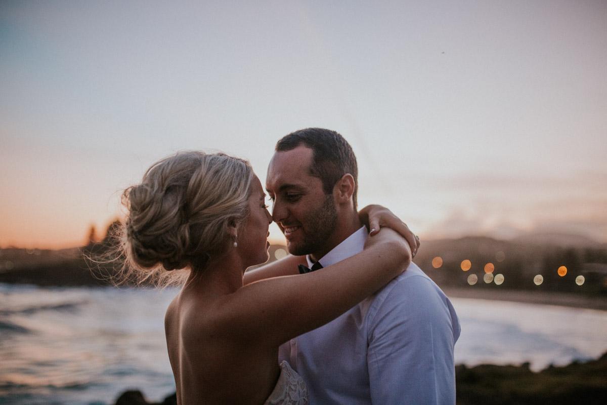 Eickeler Wedding-136.jpg