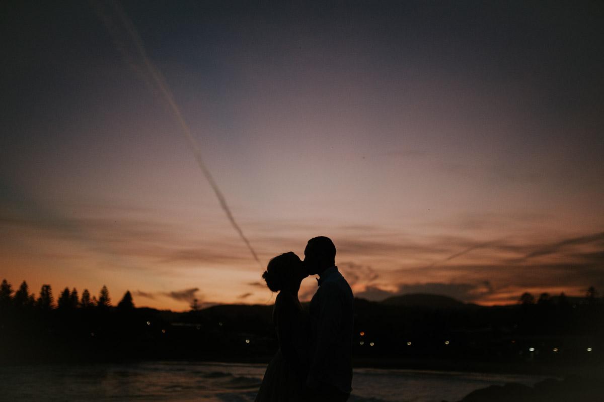 Eickeler Wedding-139.jpg
