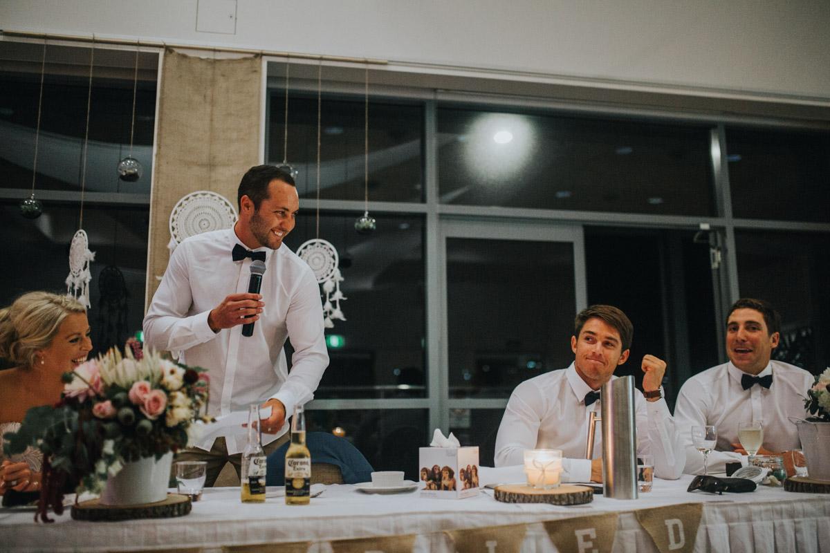 Eickeler Wedding-140.jpg