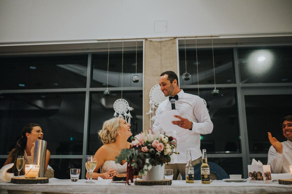 Eickeler Wedding-141.jpg