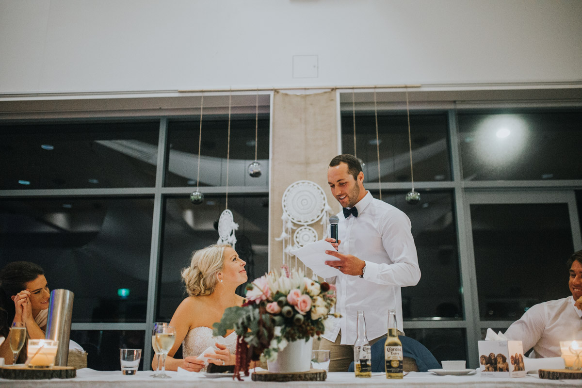 Eickeler Wedding-142.jpg