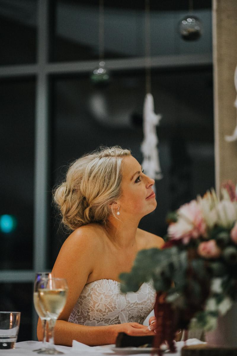 Eickeler Wedding-143.jpg