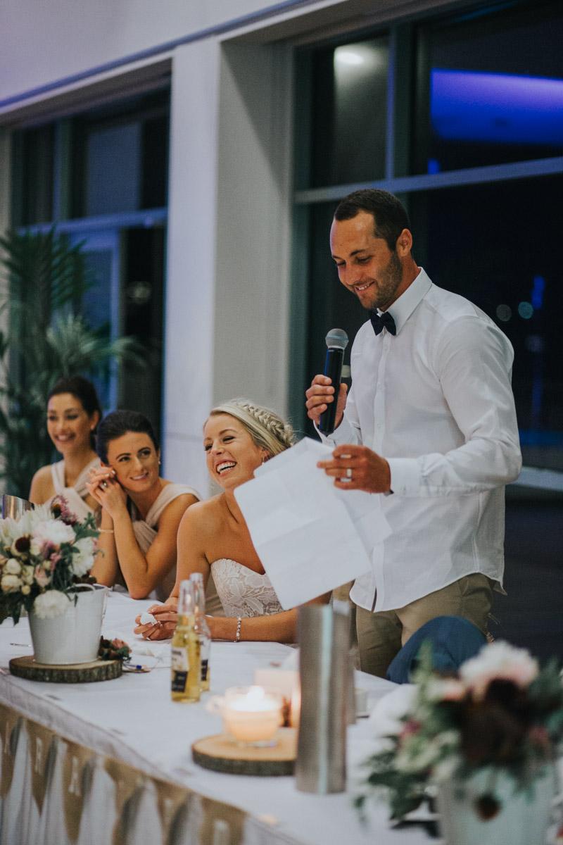Eickeler Wedding-144.jpg