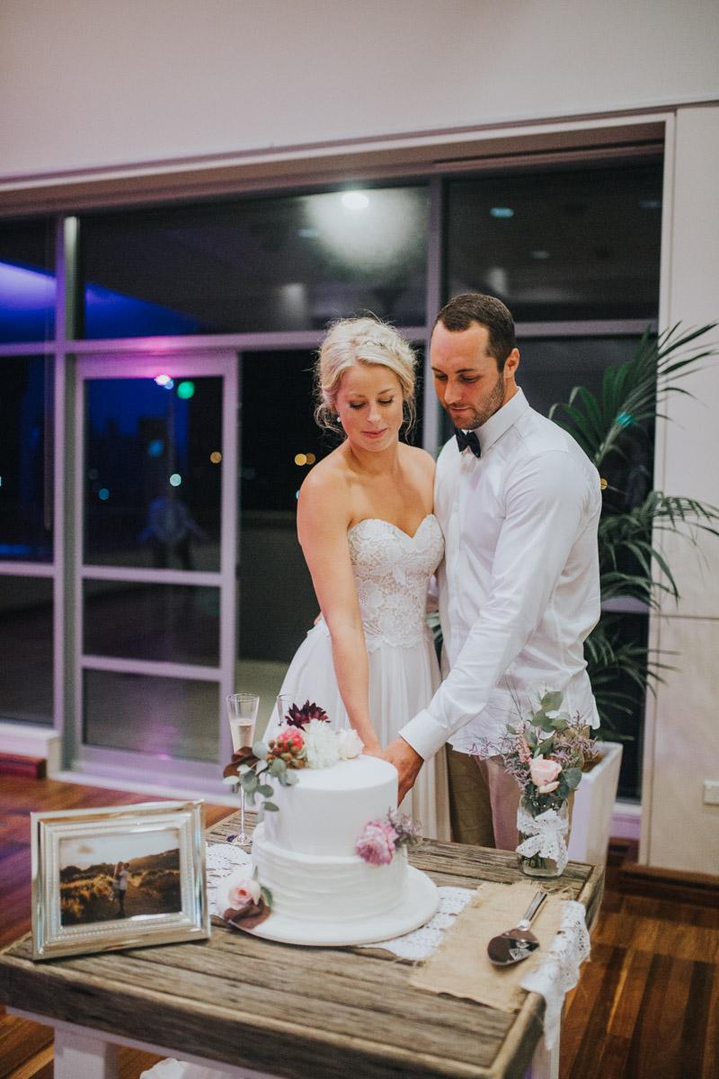 Eickeler Wedding-145.jpg