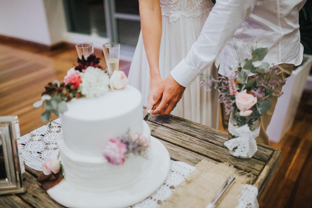 Eickeler Wedding-146.jpg