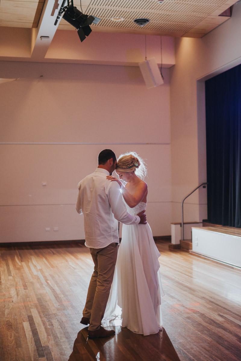 Eickeler Wedding-148.jpg