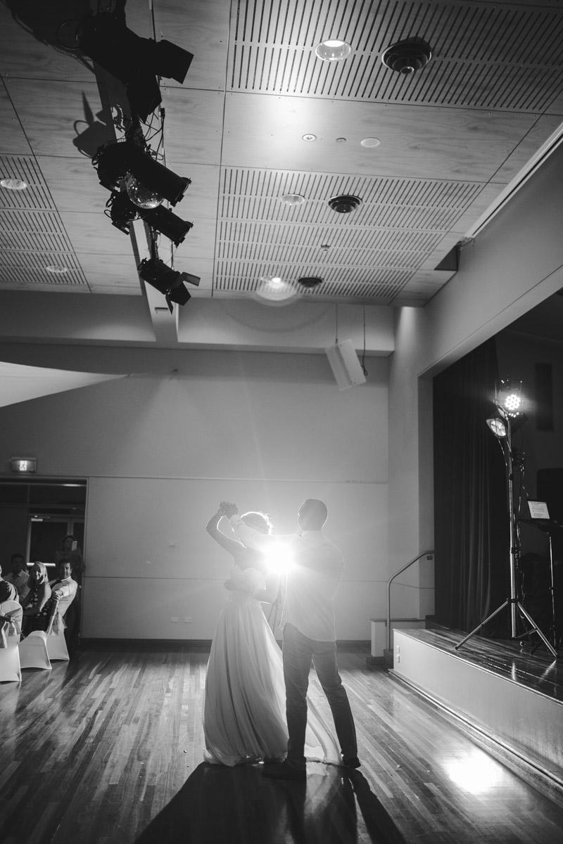 Eickeler Wedding-150.jpg