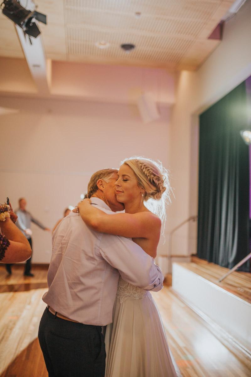 Eickeler Wedding-152.jpg