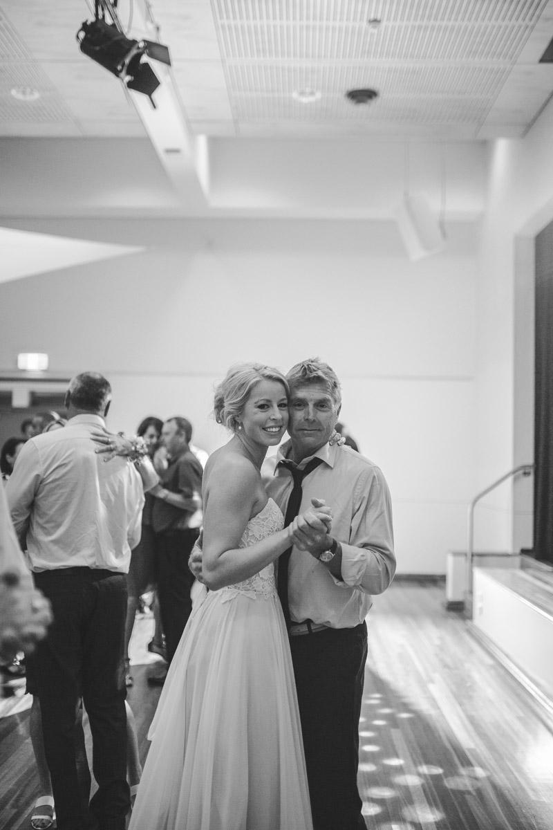 Eickeler Wedding-153.jpg