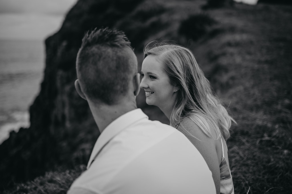 Darcie & Trent Engagament Session South Coast-31.jpg